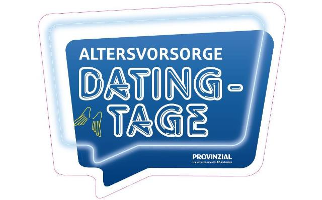 00889_Modul_PVN_Altersvorsorge_Dating_Tage