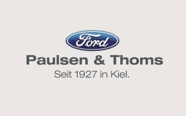 logo-ford-paulsen-thoms
